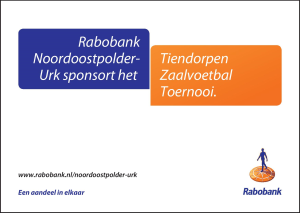 Rabo reclame-page-001